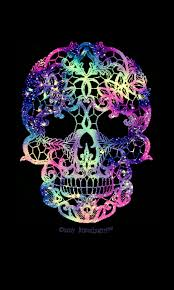 y skull wallpapers top free y