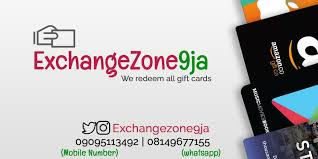 exchange zone get itunes gift card in