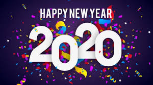 happy new year wishes messages quotes whatsapp stickers