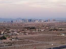 las vegas on a budget tips from a