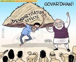 "Praveen Haridas on Twitter: ""Brilliant depiction...… """