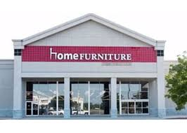 furniture s in baton rouge la