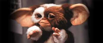 Original Gremlins Director To Consult On HBO Max Animated Series ...