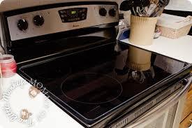 revealing of amana kitchen appliances