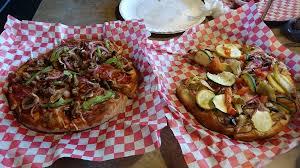 pizza bell elk grove california