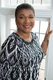 Annette Johnson — Life Coach Radio Networks