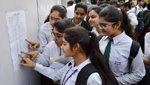 Madhyamik Result Topper 2020: Aritra Paul tops class 10 exams with 99.14%;  Sayantan Garai, Avik Das share 2nd rank with 99% - India News , Firstpost