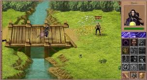 best free mmorpg and mmo games