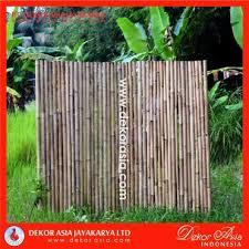 Bamboo Full Raft Panel Bamboo Full Raft Panel Natural Bamboo Half Raft Panel Bamboo Panel And Bamboo Screen Made From Bamboo Panels Bamboo Fence Bamboo