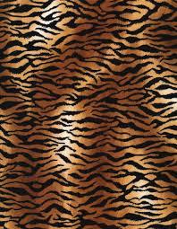 tiger skin animal print wallpaper