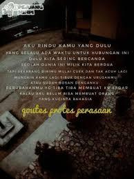 quotes kata frontal home facebook