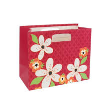 china personalised gift bags