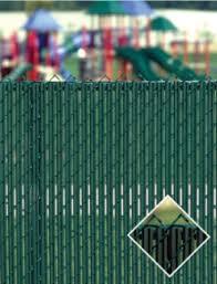 Pexco Pds Fence Pds Litelink Slat Landscape Architect