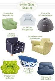Toddler Chair Round Up Hellobee Thinking About One Of These For The Reading Area In The Toddler Room Toddler Chair Toddler Playroom Toddler Reading Chair