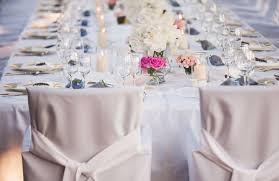 cebu wedding packages event planner