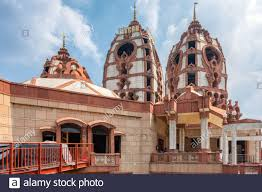Achyut Kanvinde High Resolution Stock Photography and Images - Alamy