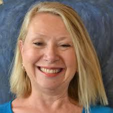 Lorraine GRAHAM | Professor of Learning Intervention | Ph.D. | University  of Melbourne, Melbourne | MSD | Melbourne Graduate School for Education