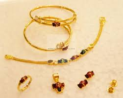 indian gold jewellery designs for es