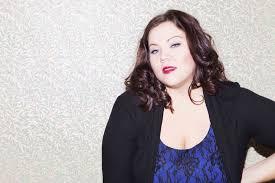 Ella Smith exclusive guest blog - Women in Comedy