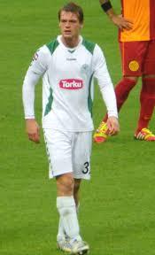 Tomáš Borek - Wikipedia