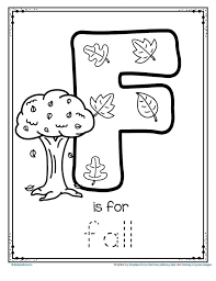 math worksheet printable activities for