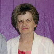 Rosa Lee Smith Obituary - Visitation & Funeral Information