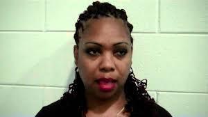 Althea Smith Aiken, SC - YouTube