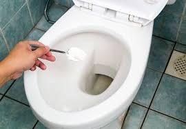 homemade toilet bowl cleaner bob vila
