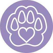 Get PetBacker - Pet Sitting, Dog Walking, Dog Boarding APK App For Android  | AAPKS