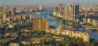 Cairo, places to visit?