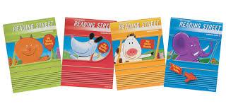 kindergarten courses curriculum