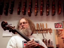Guilford Violin Dealer Kept Stringing Consignors Along Without Paying -  Hartford Courant