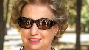 """Maria Falcone: """"Che rabbia, Marianna doveva essere salvata. Ora lo ..."""