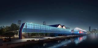 carnival cruise line plans major