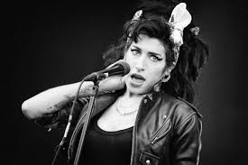 Revisiting the 15 Greatest Amy Winehouse Performances on YouTube