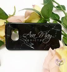 ava may black – Ava May Aromas