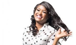 Meet Keisha Smith of Flawed & BeYOUtiful Corp in Kennesaw - Voyage ATL