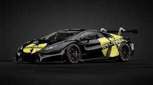 Wu Tang Car Livery By Snorkiebarbados Community Gran Turismo Sport