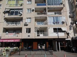 Emlakçıdan İzmir Karşıyaka Bahriye Üçok Mahallesi 2 Oda Satılık Dükkan &  Mağaza 810.000 TL #7254816