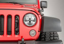 fourth annual top jeep holiday gift