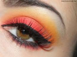 15 easy eye makeup ideas style
