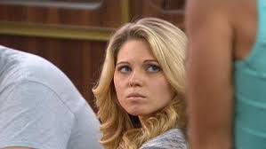 TV ratings: 'Big Brother' soars Thursday as Aaryn Gries evicted - Capital  Gazette