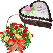 surprise to mom send gifts to
