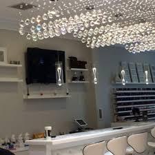 nail salon uptown charlotte nc