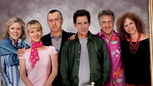Watch Meet The Fockers Online - Stream ...