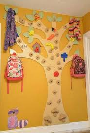 23 Awesome Climbing Walls For Kids