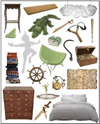 Pin On The Perfect Neverland Room