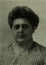 Myrtle Reed - Wikipedia