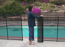 Pool Fencing Australia We Re The Ultimate Pool Fence Guide