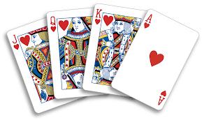 Hasil gambar untuk gambar omaha poker